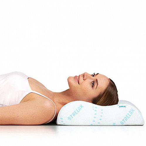Подушка TRELAX П05 RESPECTA Sleep ортопедическая