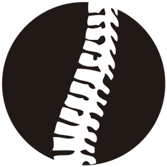 kisspng-vertebral-column-pain-in-spine-l