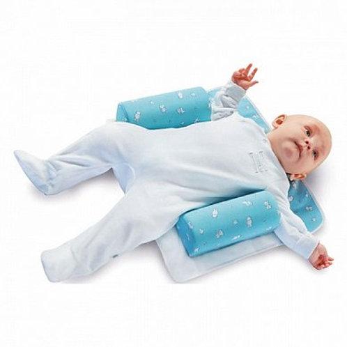 Подушка TRELAX П10 BABY COMFORT KIDS ортопедическая