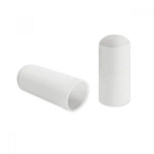 Колпачки силиконовые для защиты пальцев стопы СТ-44