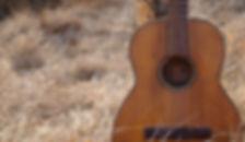 Geschichte der Country Musik