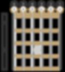 Stimmung Gitarre EADGBE
