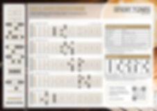 Tonleitern - A-Moll (Pentatonik) V2.jpg