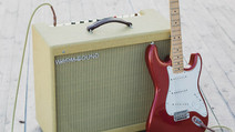 Gitarreneffekte auf einen Blick - Teil VI: Welcher Effekt für welchen Musikstil?