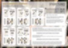 Harmonielehre - Grundformen Akkorde.jpg