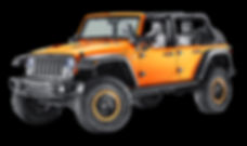 best Car Glass Jeep Banner.jpg