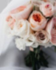 букет свадебный свадьба