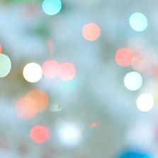 abstract-background-blur-255379.jpg
