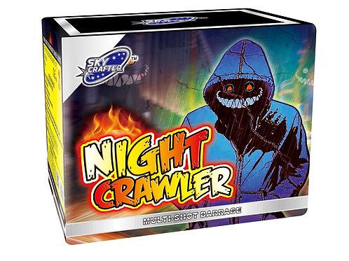 Night Crawler