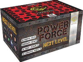 Power Force