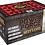 Thumbnail: Power Force
