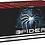Thumbnail: Spider