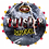 Thumbnail: Twister Wheel