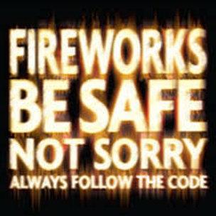 Firewroks Code