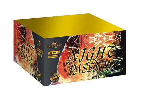 Night Passion