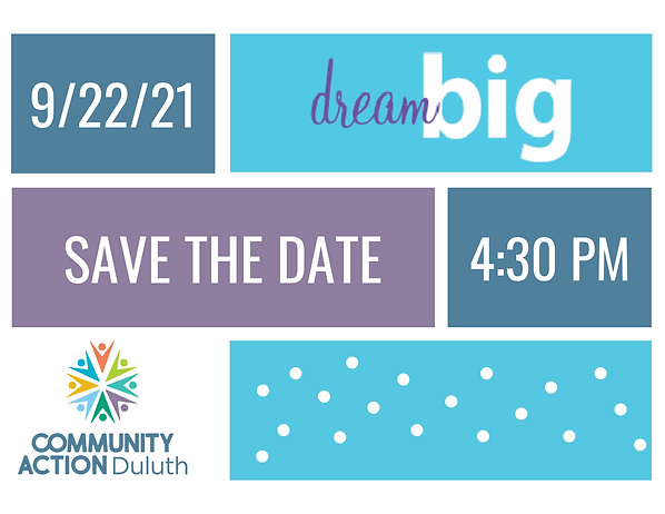 Dream Big Save the Date.png