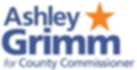 AG County Commissioner logo.PNG