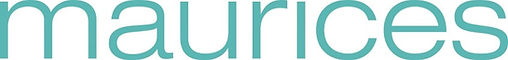 maurices-Typeface-Logo-Color[1]_edited_e