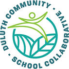 DCSC_Final_Logo_circle.jpg