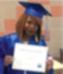 Graduate.PNG