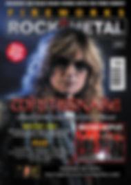 FW86-Cover.jpg