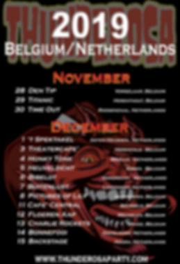 2019 BE_NE Tour flyer.png