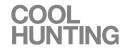 CH-Logo-no-box.png