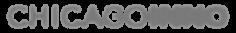 ChiInno_Logo.png