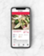 Pepper  app for mobile.jpg