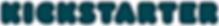 kickstarter_logo (1).png