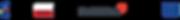 logotypy-1024x111.png