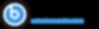 bergadana-logo-horitzontal-Blau-Web.png