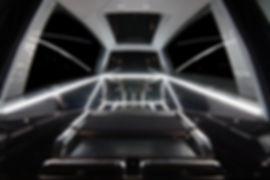 interior llum Solaris.jpg