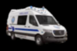 Mercedes_Benz_Sprinter_Integración_2019_