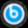 Logo-Bergadana-petit.png