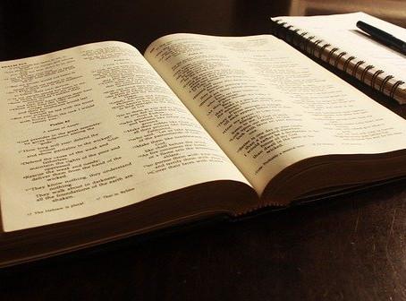 Semaine de retraite paroissiale et de jeûne