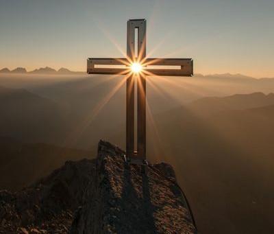 Semaine sainte à Saint-François