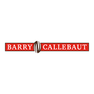 barry-callebaut_small.png
