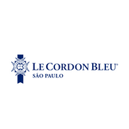 Le Cordon Bleu_small.png