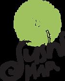 sushimar_vegano_logo.png