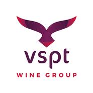 VSPT.png