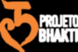 projetobhakti_logo.png