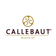 Callebaut small.png