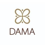 Dama_small.png