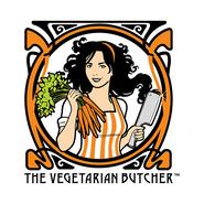 The Vegetarian Butcher.png