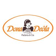 Dona Deola_b.png