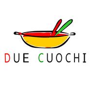 Due cuochi_b.png