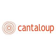 Cantaloup_b.png