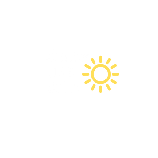 dance tips daily (8).png