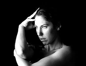 Dani Albertina Choreographer.jpg